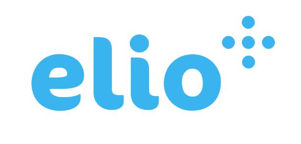 elioplus